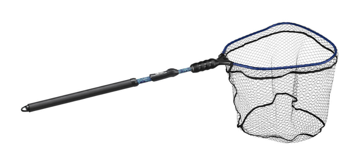 KRYPTEK S2 SLIDER—LARGE PVC COATED NET