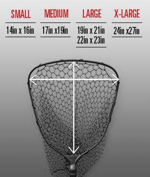 Measure Hoop