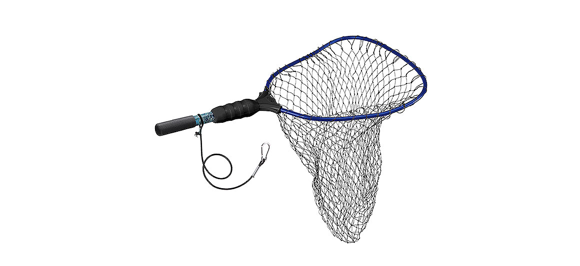 WADE Kryptek—MEDIUM NYLON NET