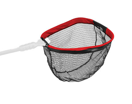 EGO Large Guide Measure Net Mesh Bag