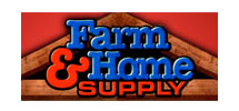 Farm and Home Supply