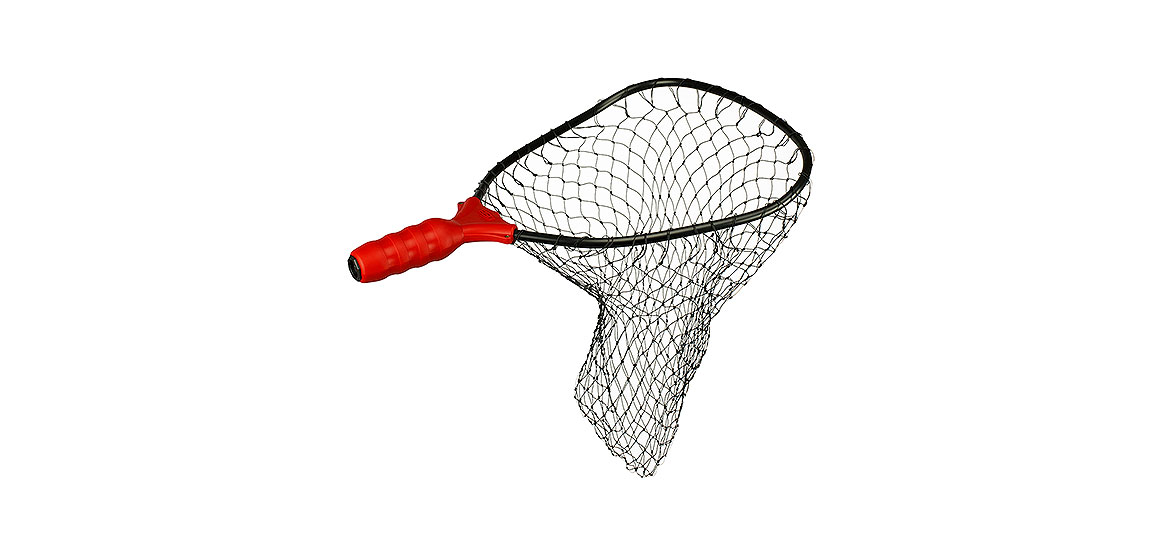 EGO Small Nylon Net