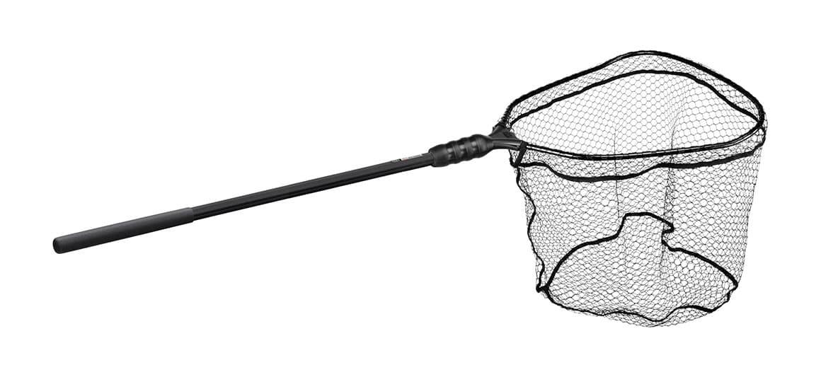 EGO S1 Genesis Large PVC Coated Net