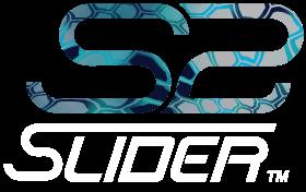 EGO Kryptek S2 Slider Landing Nets