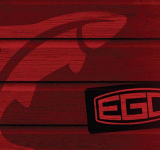 EGO Blackwater Trout Net