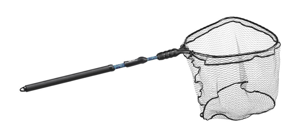 "KRYPTEK S2 SLIDER—LARGE 22"" PVC NET"