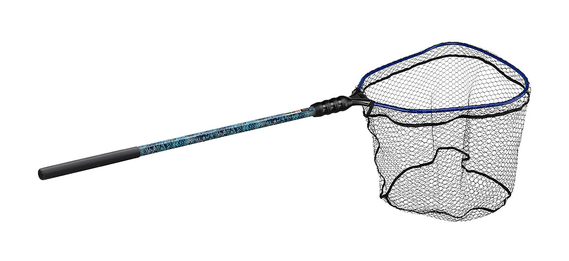 KRYPTEK S1 GENESIS—LARGE PVC COATED NET