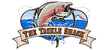 The Tackle Shack