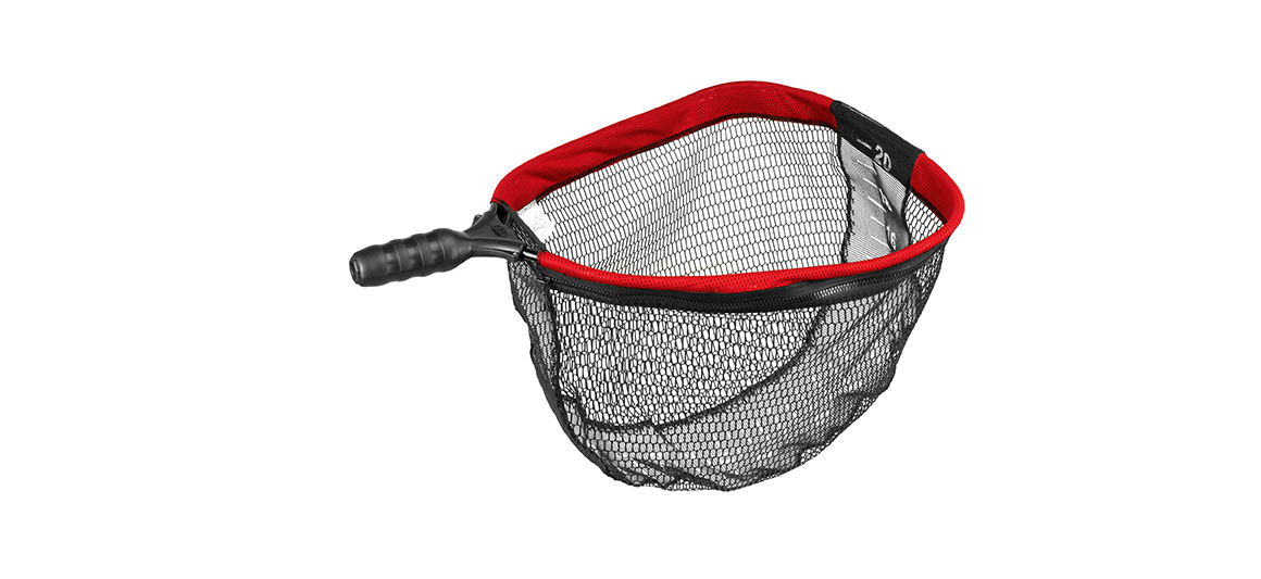 EGO LARGE Guide Net
