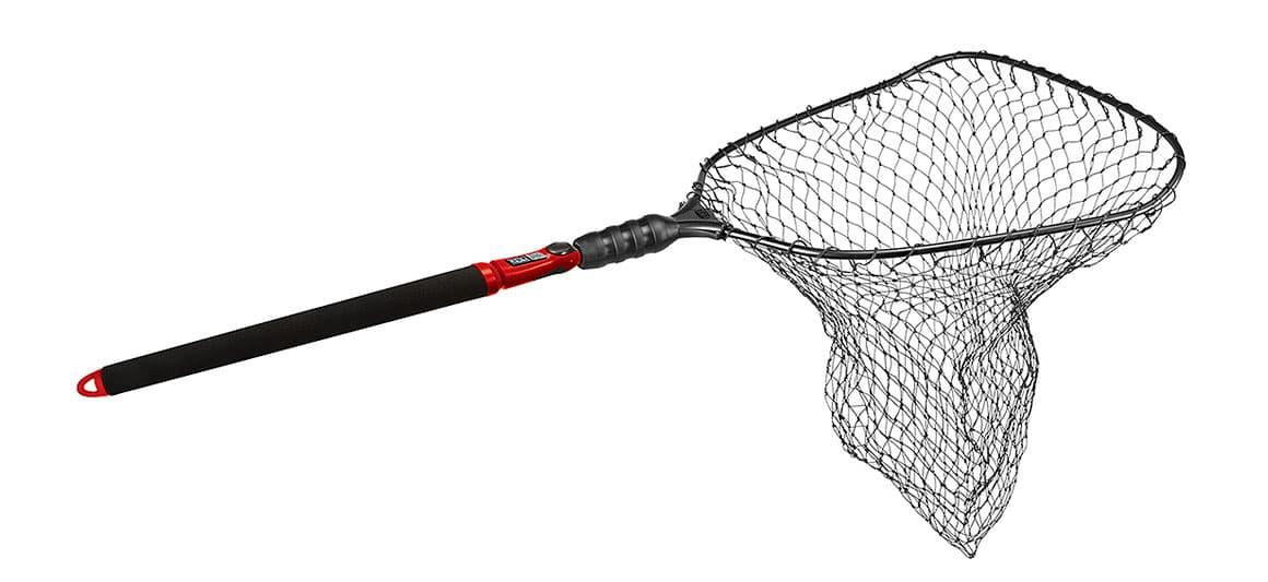 EGO S2 Slider Large 22in PVC Net