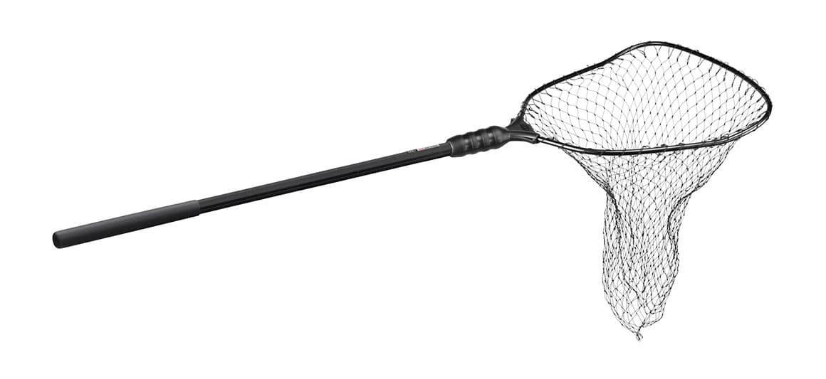 EGO S1 Genesis Large Nylon Net