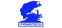 Fishntech