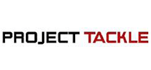 Project Tackle