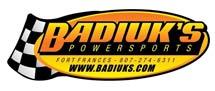 Badiuks Power Sports