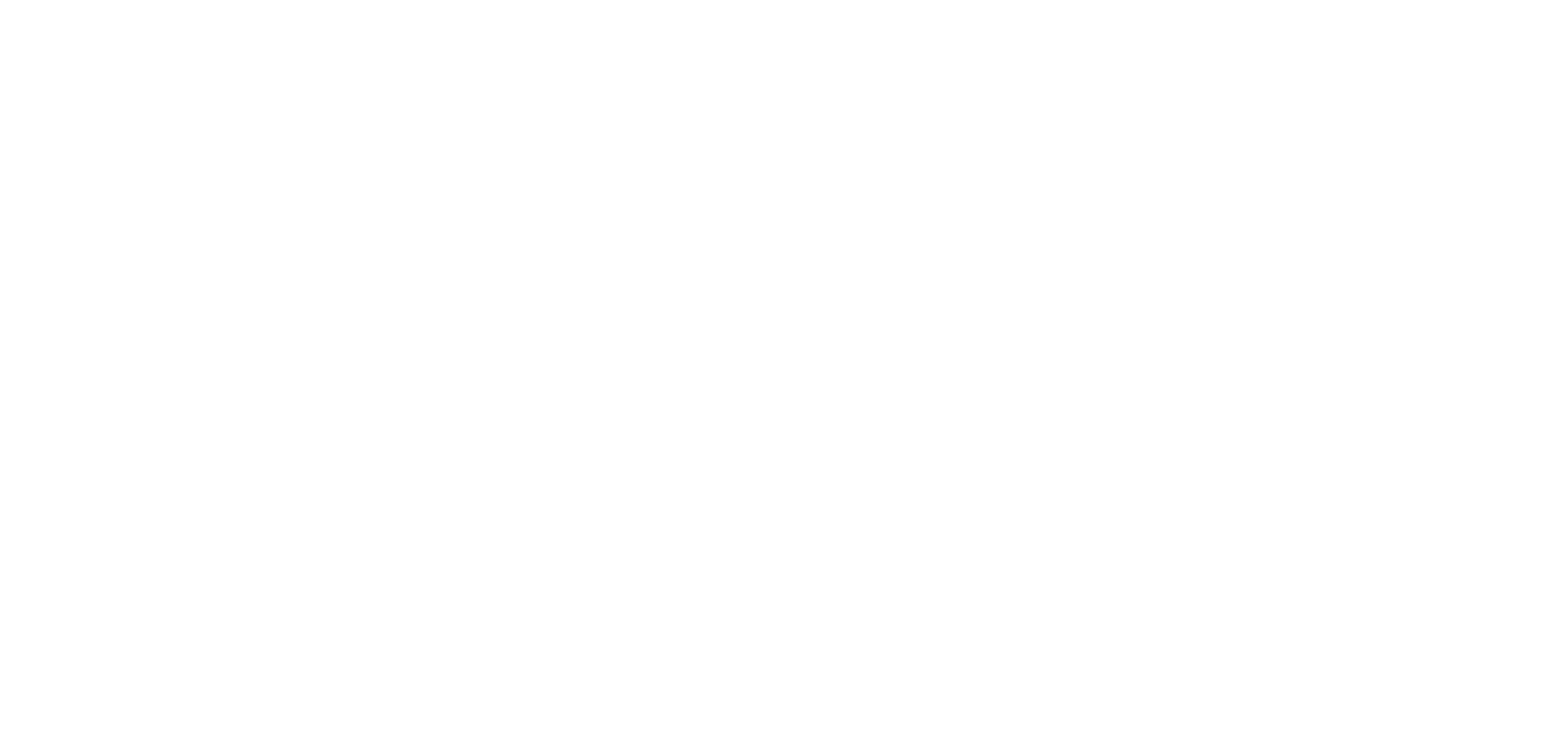 ProPaint Systems