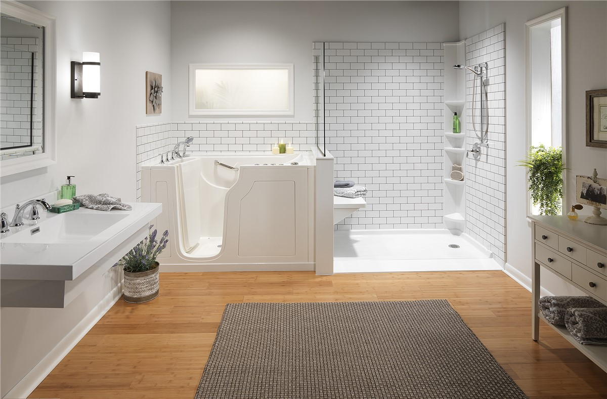 Smart Ways to Save on Your Bathroom Renovation
