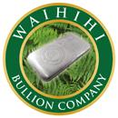 Waihihi Bullion