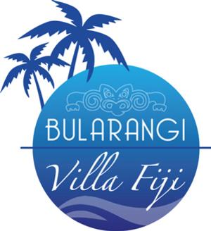 Bularangi Fiji