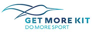 Get More Kit