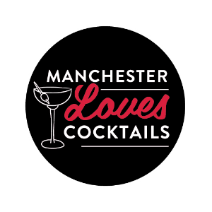 Manchester Loves Cocktails Closing Party