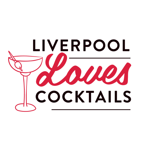 Liverpool Loves Cocktails