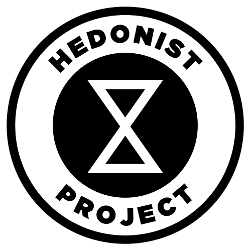 The Hedonist Project