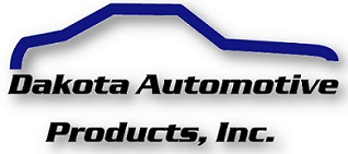 Dakota Automative Products Logo
