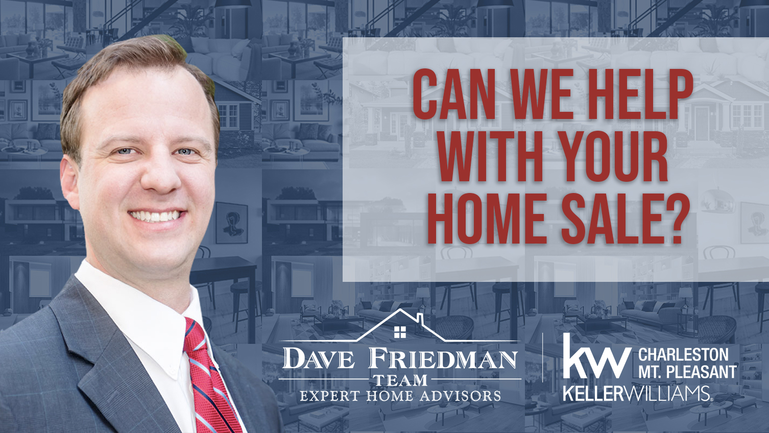 How We Can Help Sell Your Home Hassle-Free