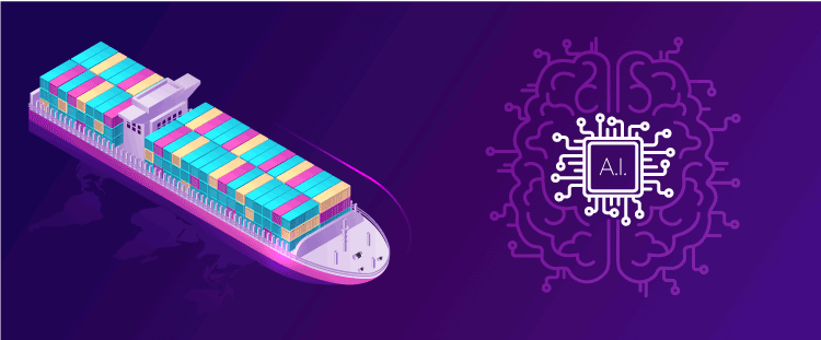 Are you ready for the artificial intelligence supply chain model and its impact on sales?