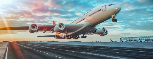 BluePi Helped a leading Travel Aggregator Migrate to Cloud