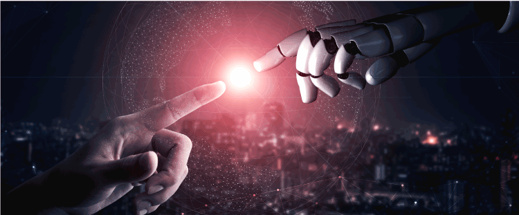 Why you need demand forecasting solutions using machine learning?