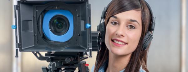 How BluePi Built an End-To-End Video Platform On Cloud.