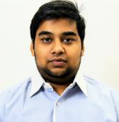 Devansh Gupta