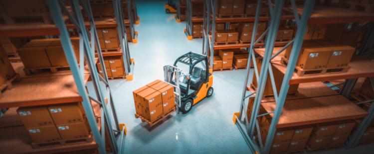 Inventory rebalancing - Part 2
