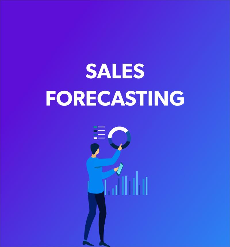sales-forecast