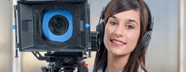 How BluePi Built an End-To-End Video Platform On Cloud