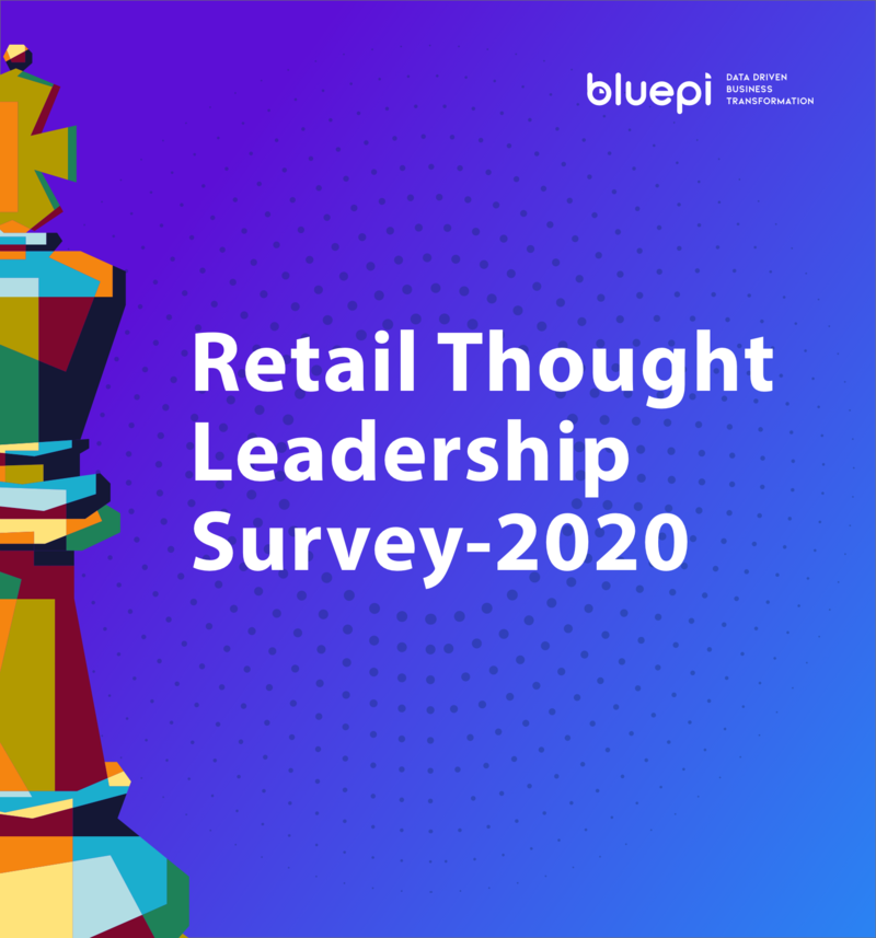 retail_survey