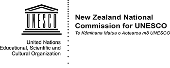 New Zealand National Commission for UNESCO