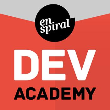 Enspiral Dev Academy
