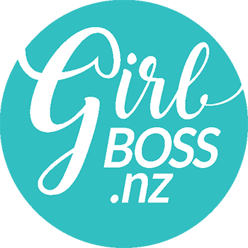 GirlBoss New Zealand