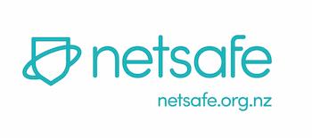 Netsafe