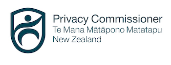 The Privacy Commissioner's Office