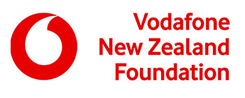 Vodafone New Zealand Foundation