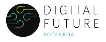 Digital Future Aotearoa