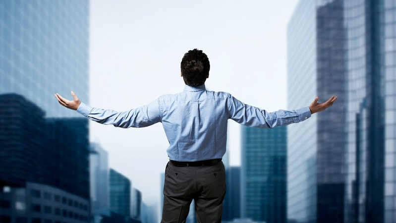 6 motivos para perder o medo de investir na Bolsa de Valores