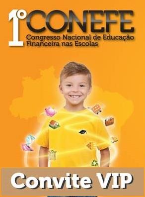 Easyme apoiando a educação financeira nas escolas.