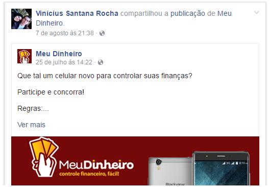 sorteio_ganhador