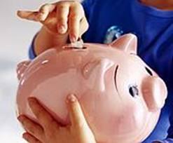 Manual de Educação Econômico-Financeira Familiar