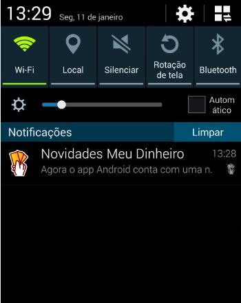 notificacao1
