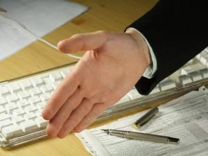12 respostas essenciais sobre renegociação de dívidas